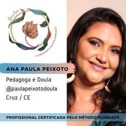 Ana Paula Peixoto