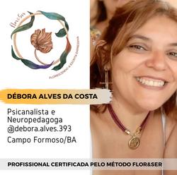 Débora Alves da Costa