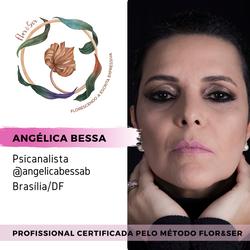 Angélica Bessa