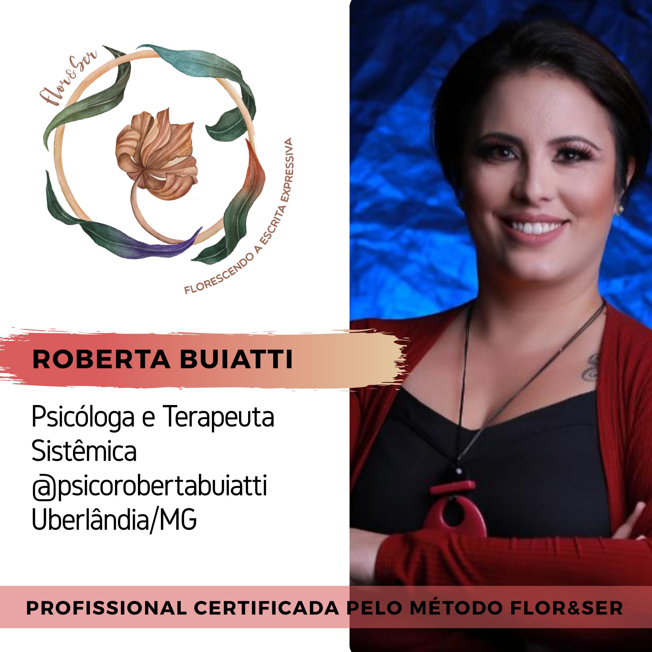 Roberta Buiatti