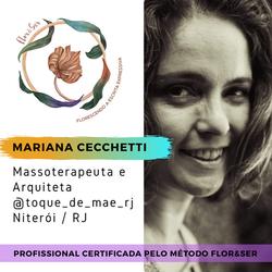 Mariana Cecchetti