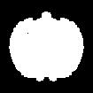 who_logo_white.png