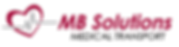 mbsolutions_logo.png