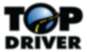 Top Driver_2003_Logo_Cropped.png