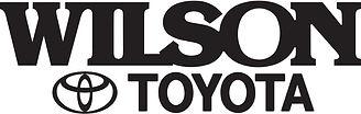 Wilson Toyota.jpeg