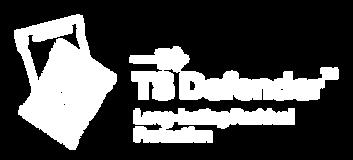 TSDefender_Logo.png