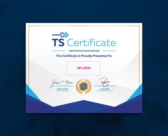 ts_certificate_sp_cobranded_mockup.jpg