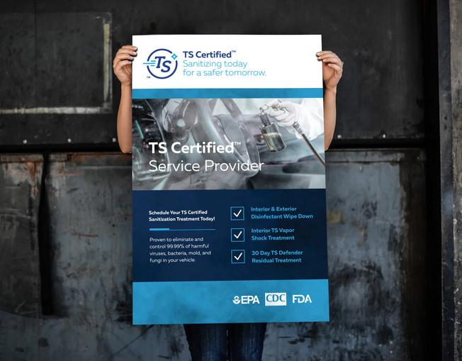 ts_sales_sp_poster_mockup.jpg