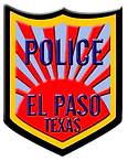 elpaso_pd_logo.png