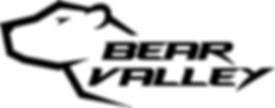 Bear valley - new logo 2019.jpg
