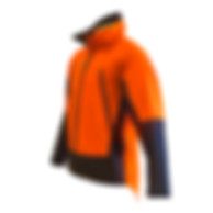 BV Orange Jacket Side.jpg