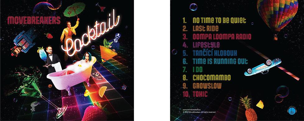 MB Cocktail CD Case v04 prez-1.jpg