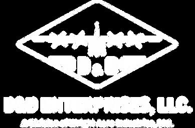 D-n-D full logo-tagline WHITE.png
