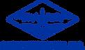D-n-D logomark BLUE.png