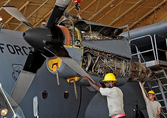 T-56 engine.jpg