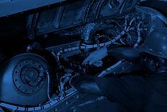 TDAmp-040 INSTALL blue.jpg