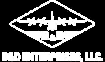 D-n-D logomark WHITE.png