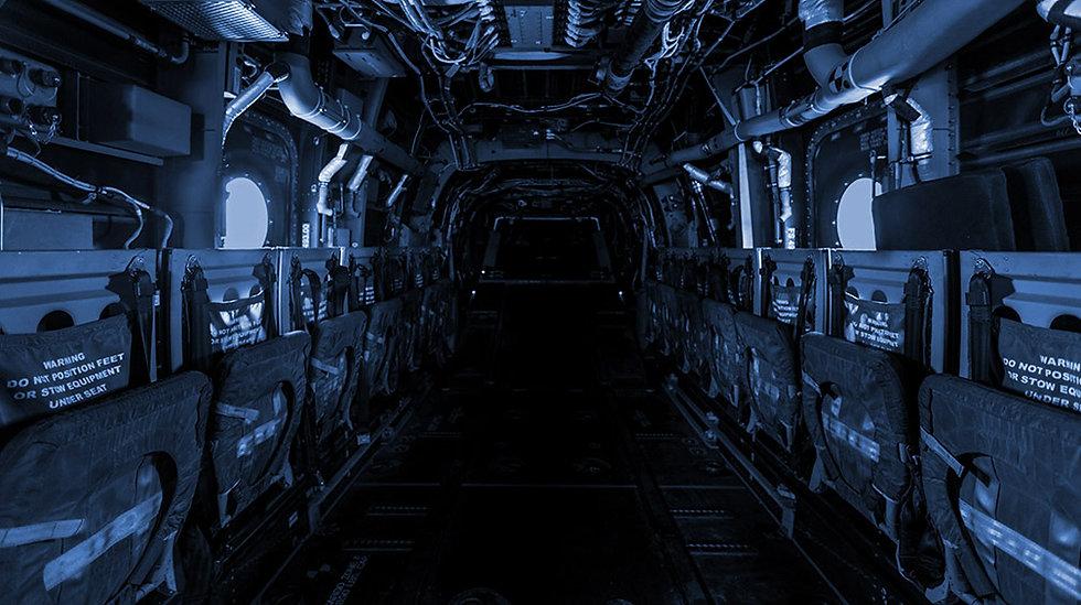 C-130 interior DUO.jpg