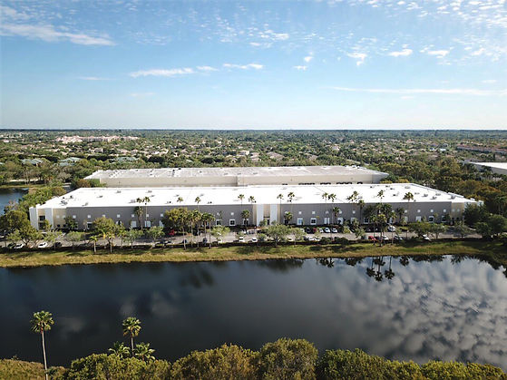 IMG_4444 DnD aerial view.jpg