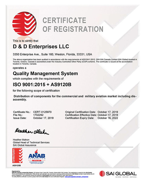 AS9120 Cert Exp. 10-16-2022.jpg
