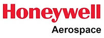 Honeywell-logo_edited.jpg