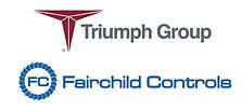 triumph-fairchild logos.jpg