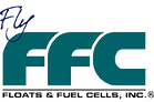 FFC logo float.png