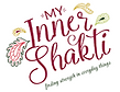 My Inner Shakti.png