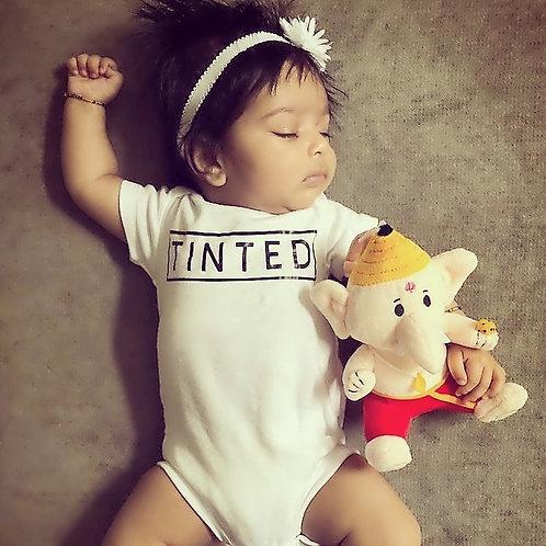 "Baby Ganesh Plush (Small - 6"")"