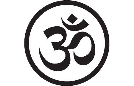 The hidden benefits of mantras: How reciting them could help with memory, cognition and immunity