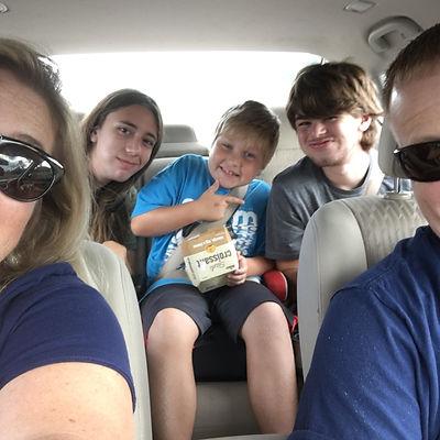 Family Fun Trip.JPG