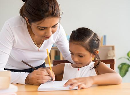 Getting Guju With It: 5 Fun, unique tools for teaching Gujarati (or Hindi, or Punjabi) to your child