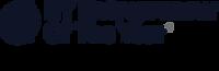 2021-EOY-Regional-Finalist-Logo.png