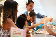 Mommy & Me Cooking Class, NJ