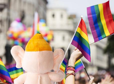 Five Desi Films That Celebrate the LGBTQ Community