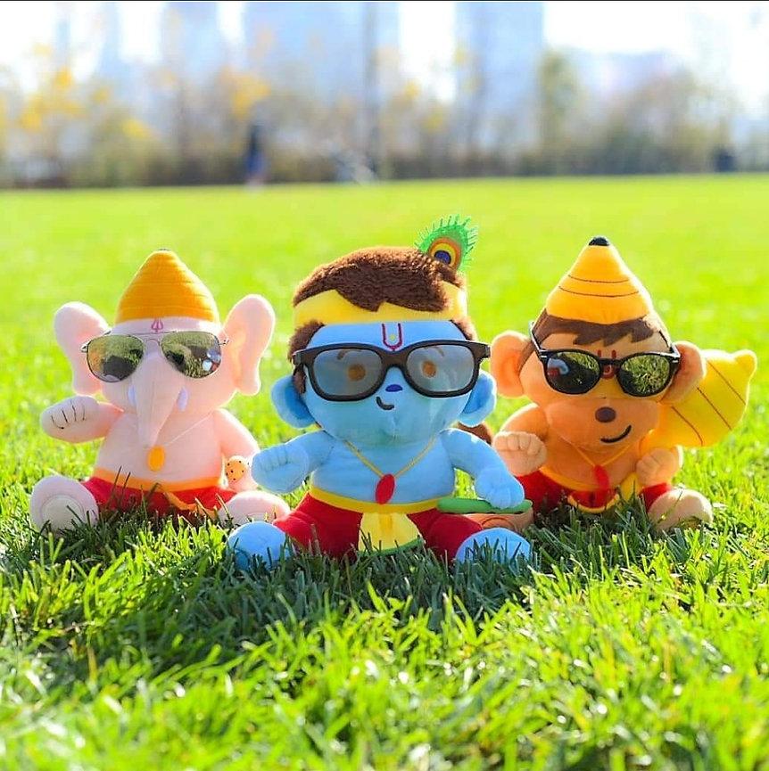 Modi Toys Trio Bundle.jpg