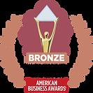 PNG_ABA21_Bronze_Winner.webp