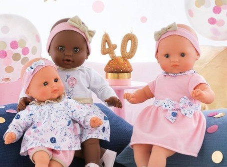 How To Diversify Your Playroom to Teach Kids About Racism