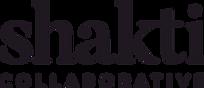 Shakti Collaborative.png