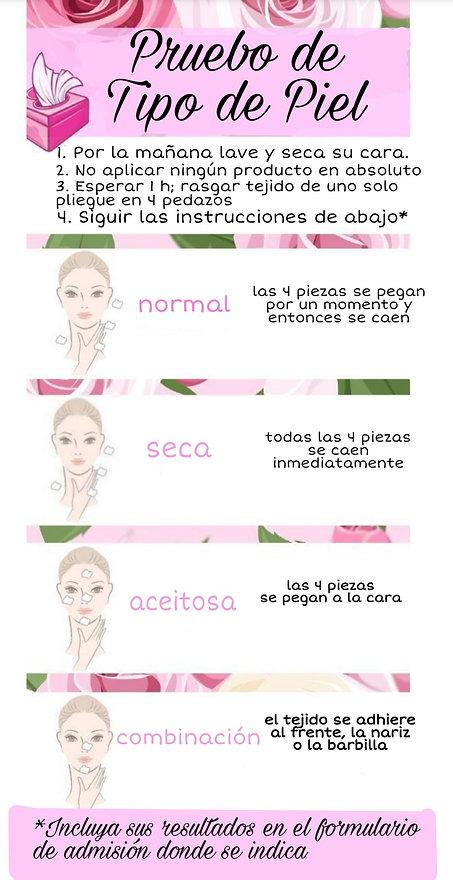 spanish-skin-type-test.jpg