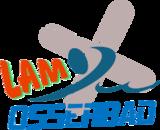 lamplus-logo.png
