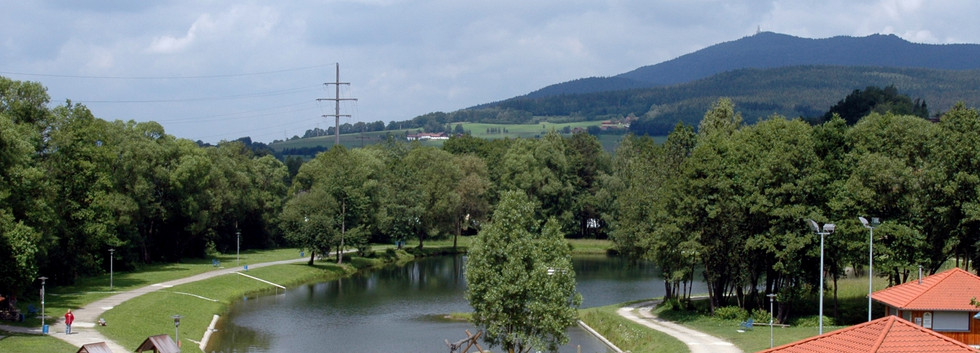 Luftaufnahme 2009.jpg
