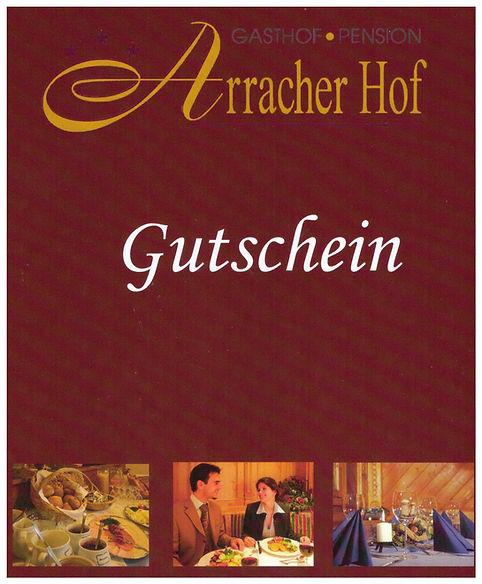 Gutschein-Arracher Hof.jpg