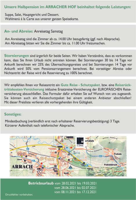 ArracherHof-Preisliste2.jpg