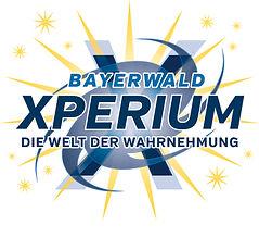 xperium_logo_4c.jpg