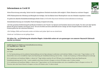Minigolf corona regeln.png