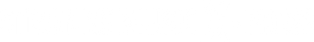 logo-groot-04.png