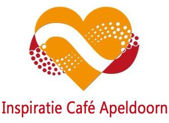 Inspiratie Café Apeldoorn