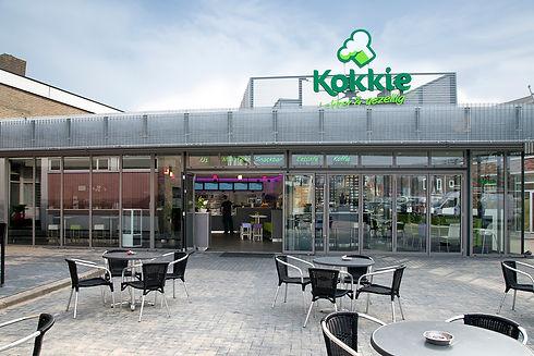 Cafetaria-Kokkie-terras.jpg