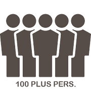 100pluspers.png
